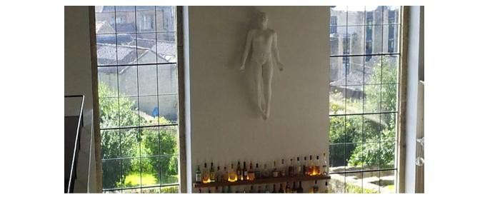 700_at-the-chapel-statue-10