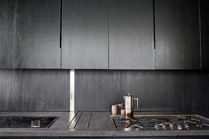 700_atherton-keener-kitchen-countertop-10