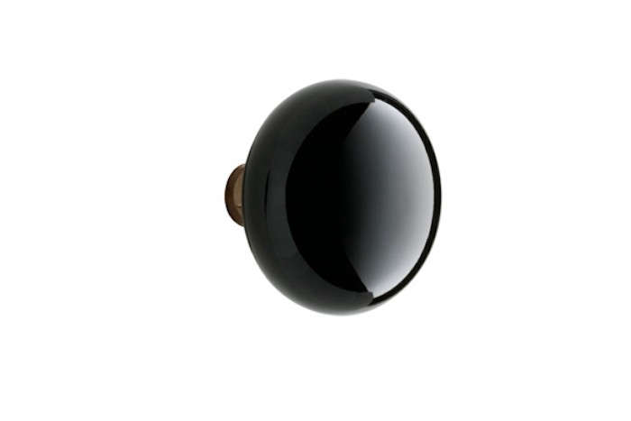 700_black-porcelain-door-knob-rejuvenation