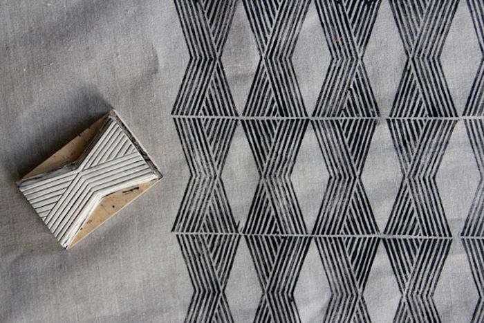700_block-print-fabric-pattern1