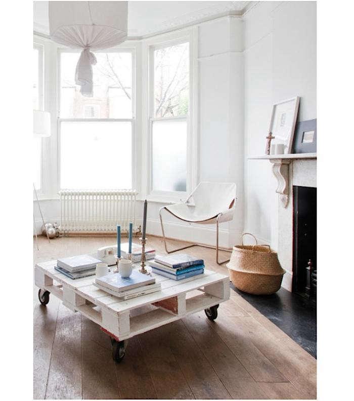 700_bodie-fou-coffee-table-11
