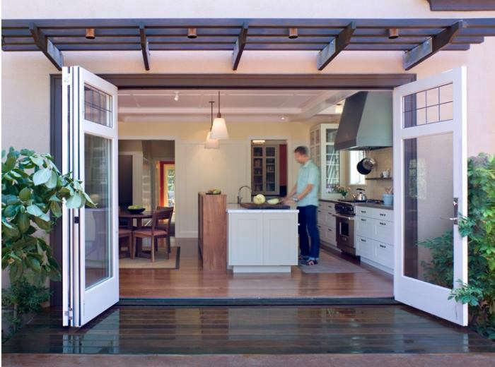 700_buttrick-wong-indoor-outdoor-kitchen-10