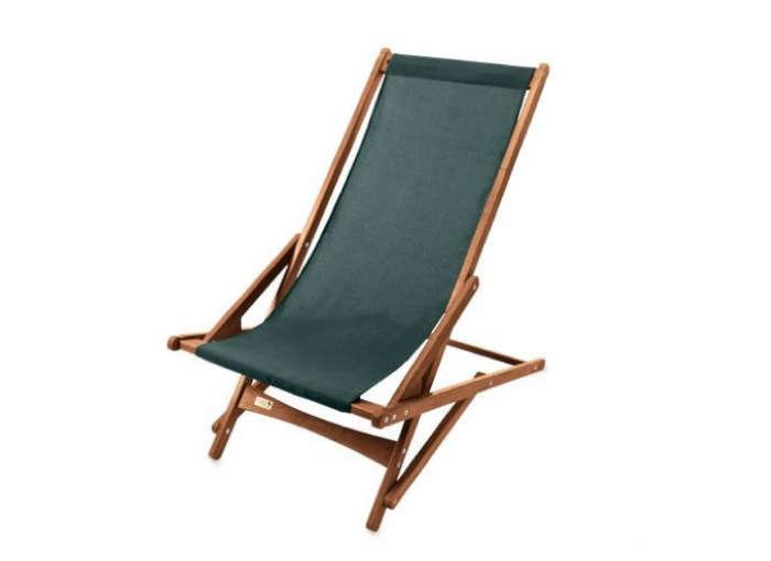 700_byer-of-maine-pangean-glider-camp-chair