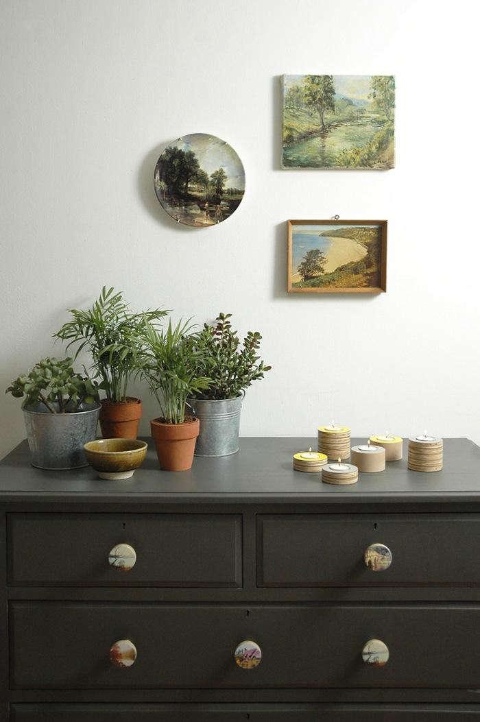 700_chocolate-creative-cabinet-knobs-scenes