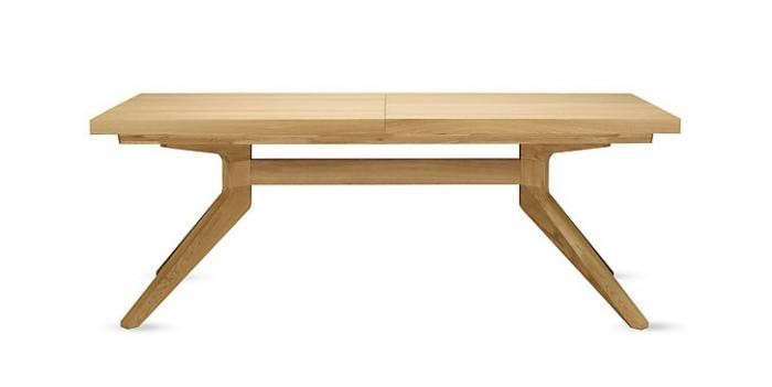 700_cross-table-design-within-reach-2