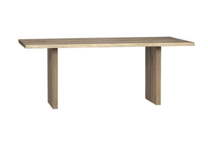 700_dakota-dining-table-wood