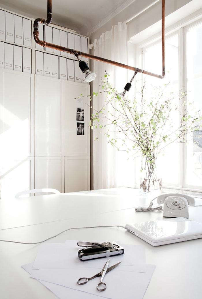 700_daniella-witte-copper-light-fixture-diy