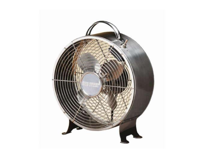 700_deco-breeze-round-retro-table-fan