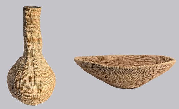 700_design-afrika-tall-xhosa-basket