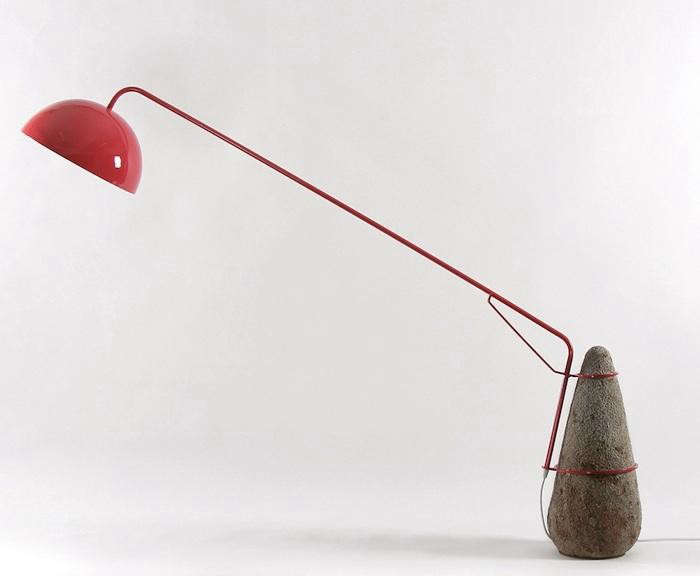 700_dock-south-africa-lamp