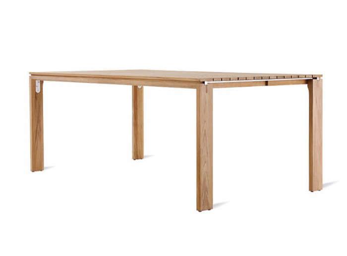 700_elan-dwr-outdoor-dining-table
