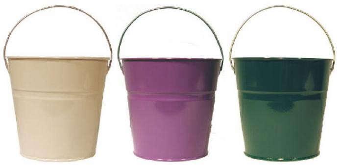 700_enamel-buckets-cream-purple-green