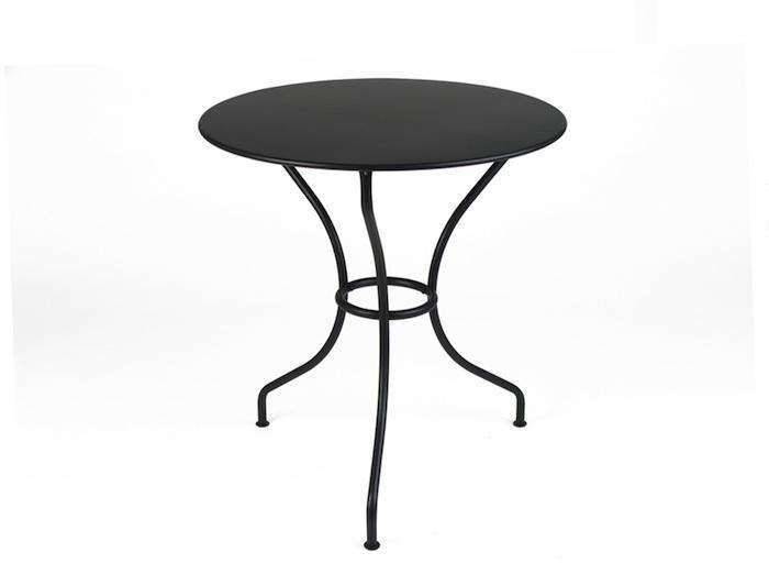 700_fermbob-garden-table-round