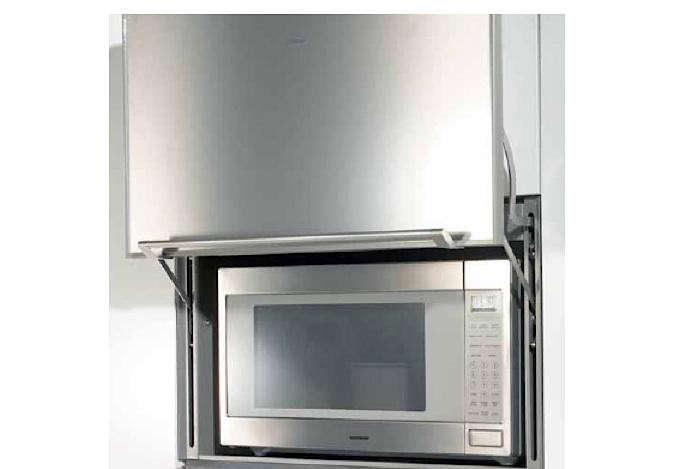700_gaggenau-built-in-microwave-10
