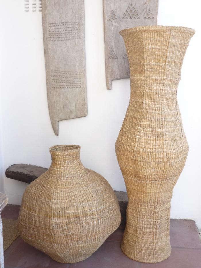 700_gourd-baskets-from-design-afrika-1