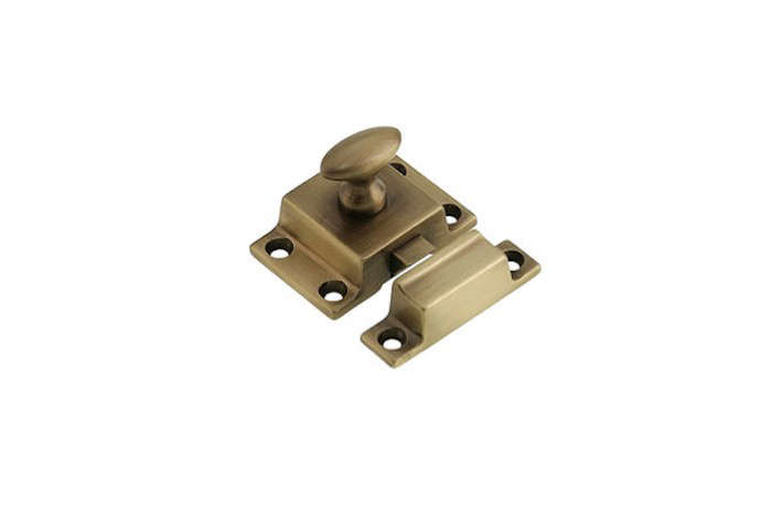 700_house-of-antique-hardware-brass-cabinet-latch