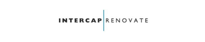 700_intercap-renovation-logo