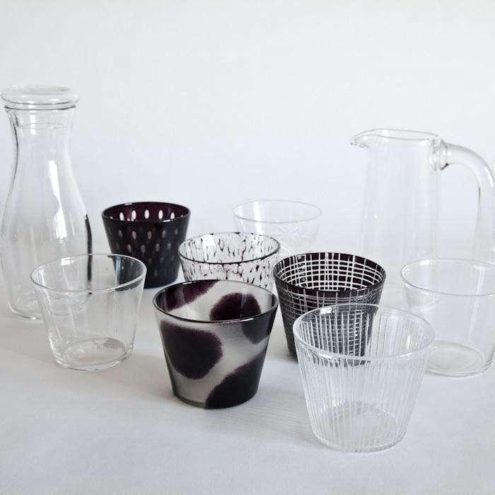 700_kazumi-tsuji-glassware-1