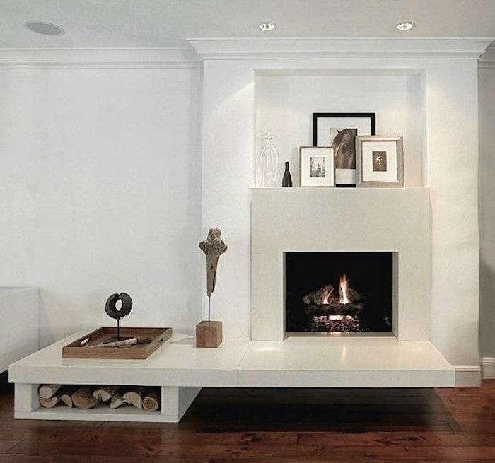 700_kristie-michelini-fireplace-minimal