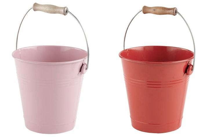 700_land-of-nod-pink-red-pail-10