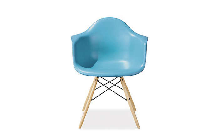700_light-blue-eames-molded-plastic-chair