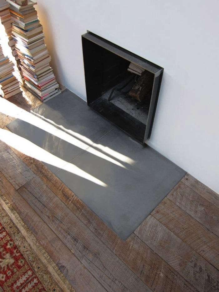 700_mesh-studio-architects-fireplace