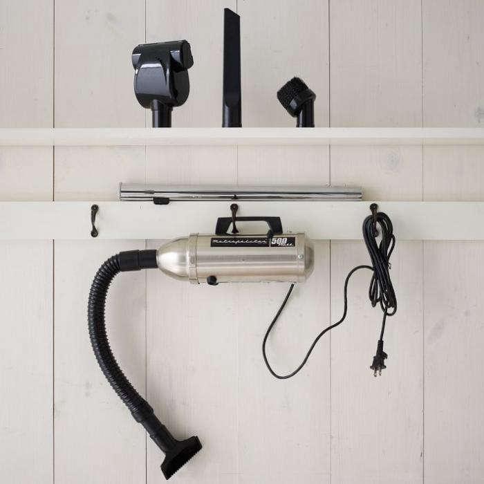700_metro-hand-vacuum