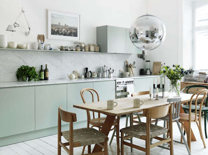 700_mint-green-kitchen-scandi-stylist