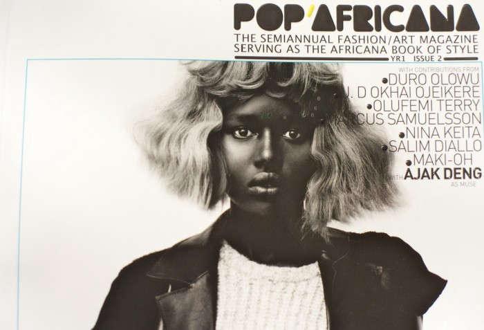 700_pop-africana-magazine-01