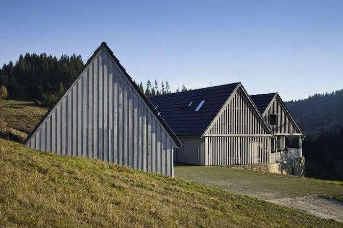 700_project-in-slovakia-architizer