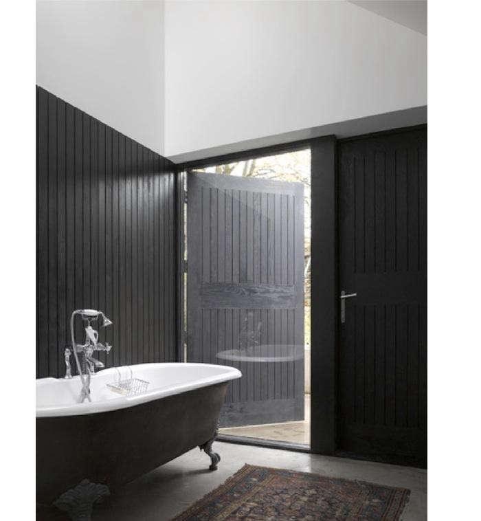 700_providence-chapel-bathroom-black-paneling