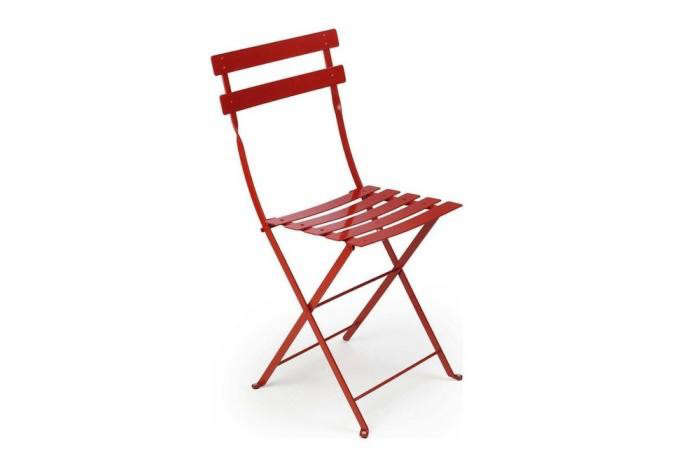 700_red-folding-chair-fermob-amazon
