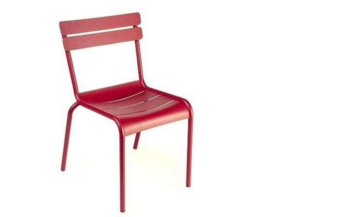 700_red-luxembourg-chair-fermob-janet