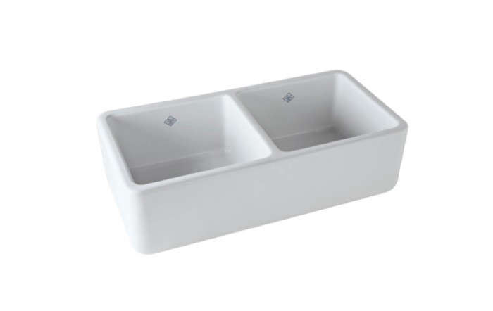 700_shaws-original-2-bowl-fireclay-apron-kitchen-sink