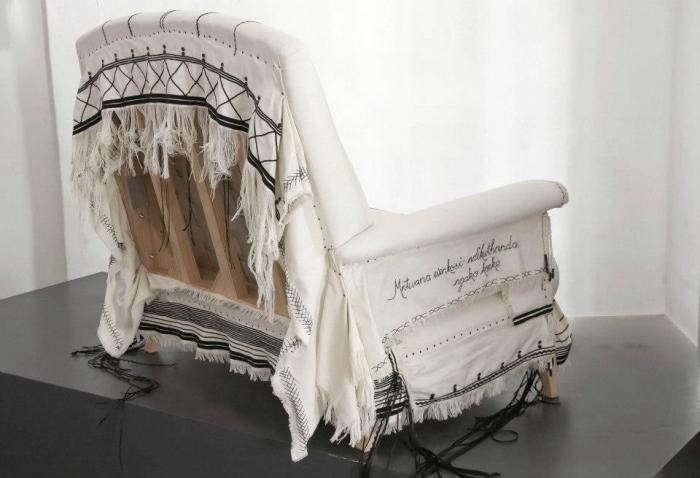 700_south-african-chair-fringe