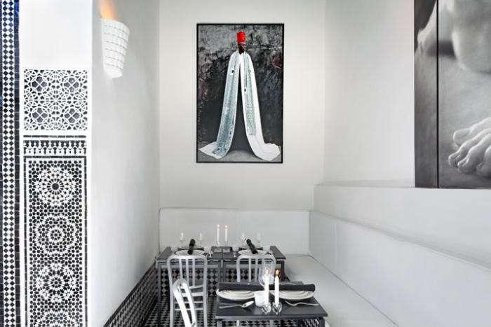 700_stephen-di-renza-bruno-ussel-restaurant-numero-7-fez-morroco-photo-steven-rothfeld-yatzer-8