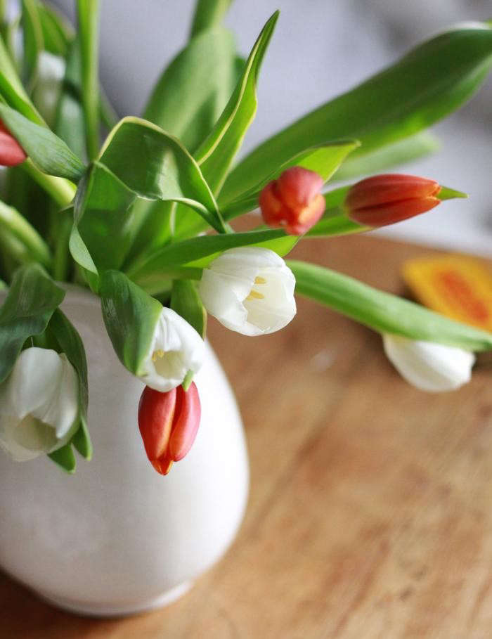700_tulips-in-white-pitcher