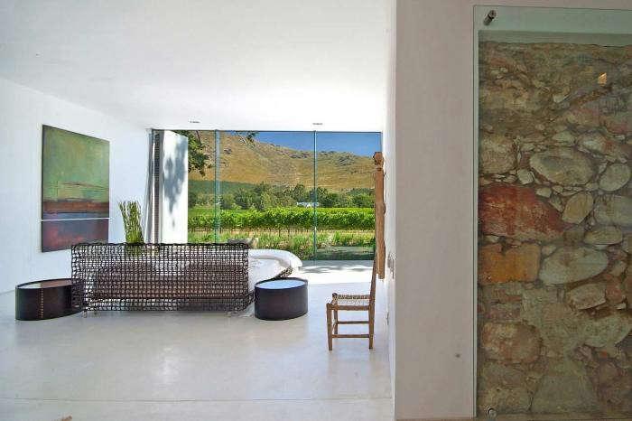 700_van-der-merwe-misczewski–cape-winelands–south-africa—06