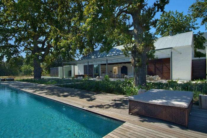 700_van-der-merwe-misczewski–cape-winelands–south-africa—07