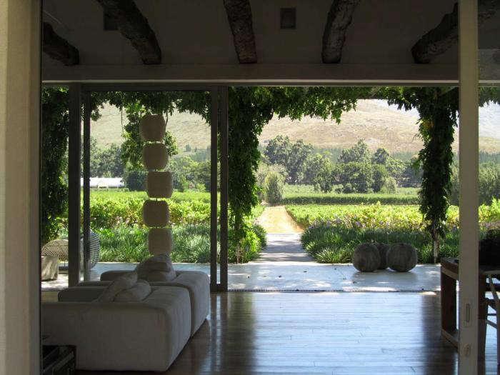 700_van-der-merwe-misczewski–cape-winelands–south-africa—10