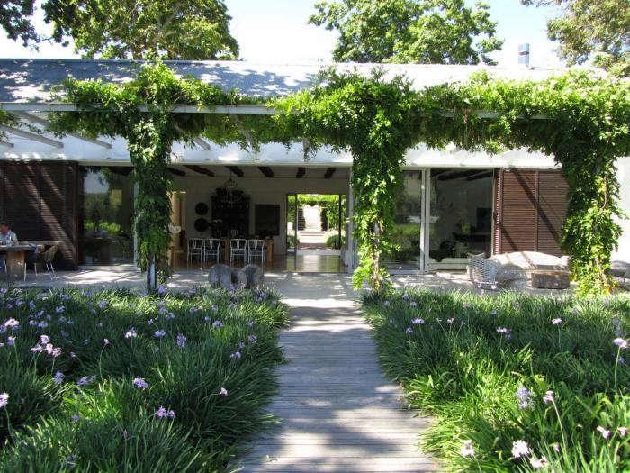 700_van-der-merwe-misczewski–cape-winelands–south-africa—12