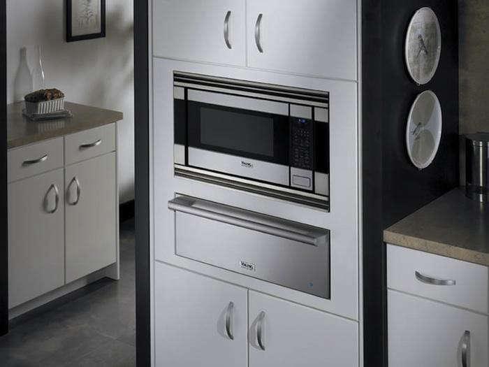 700_viking-microwave