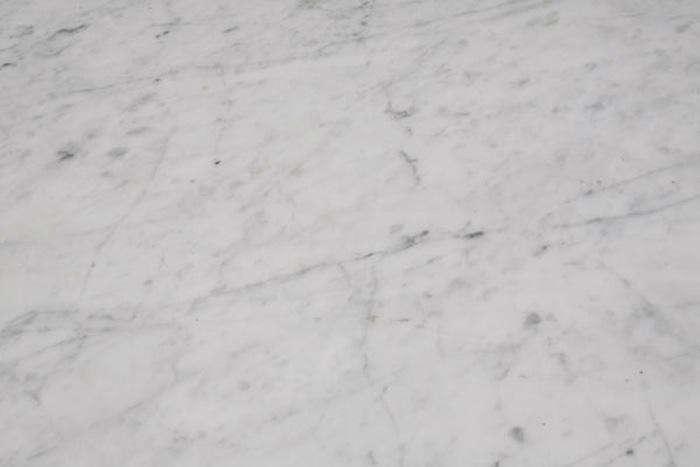 700_white-carrera-marble-image