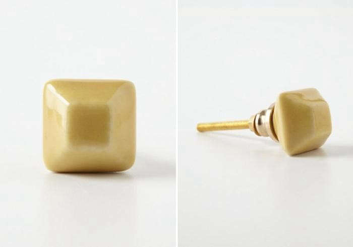 700_yellow-ceramic-knobs-anthropologie