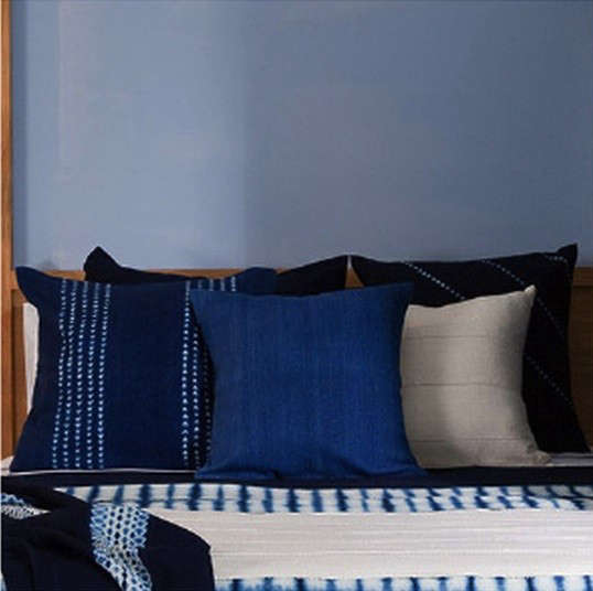 aboubakar-fofana-bed-linens