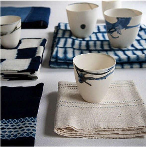 african-textiles-1