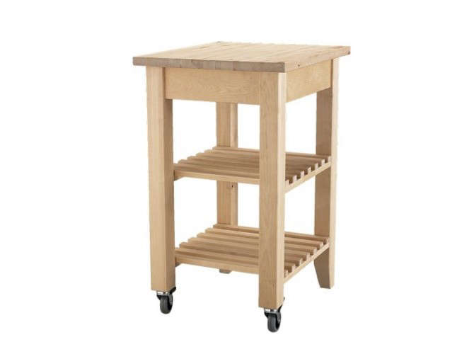 bekvam-kitchen-cart-ikea