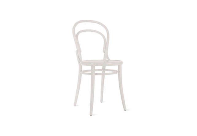 bentwood-era-chair-in-white