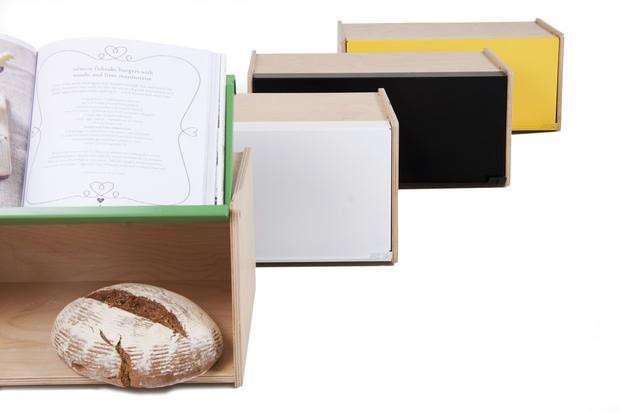 bread-bin-8916a-620-wide