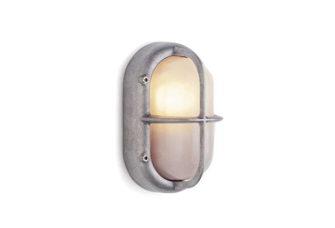 bulkhead-light-nautical-manufactum